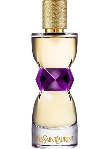 Yves Saint Laurent Manifesto 90 Ml Edp Kadın Parfümü Renksiz